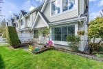 23560-119-avenue-cottonwood-mr-maple-ridge-19 at 27 - 23560 119 Avenue, Maple Ridge
