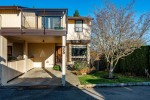 43016_2 at 25 - 2962 Nelson Place, Abbotsford