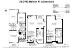 floorplan_mls-photos at 25 - 2962 Nelson Place, Abbotsford