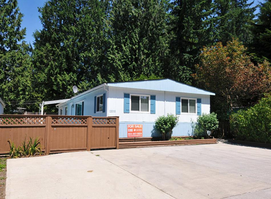 23315 Calvin Crescent, Maple Ridge