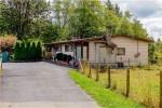 image-261921302-8.jpg at 9644 256th Street, Thornhill MR, Maple Ridge