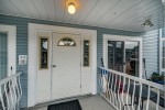 45570_3 at #18 - 20554 118 Avenue, Maple Ridge