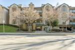 46709_3 at #314 - 19142 122 Avenue, Pitt Meadows
