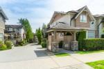 47367_1 at #46 - 11720 Cottonwood Drive, Maple Ridge