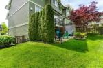 47367_33 at #46 - 11720 Cottonwood Drive, Maple Ridge