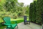 47367_36 at #46 - 11720 Cottonwood Drive, Maple Ridge