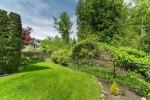 47367_39 at #46 - 11720 Cottonwood Drive, Maple Ridge