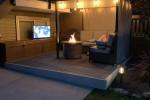 img_2334 at #46 - 11720 Cottonwood Drive, Maple Ridge