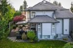photo_6553746_dji_146_jpg_5040427_0_2020112135346_photo_original at 12466 202 A Street, Maple Ridge