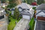 photo_6553780_dji_180_jpg_5407464_0_202011214126_photo_original at 12466 202 A Street, Maple Ridge