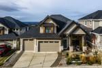 dji_0393sol-low-light at 10117 247 B Street, Maple Ridge