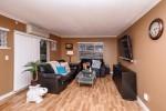 sol00743sol-low-light at #303 - 20556 113 Avenue, Maple Ridge