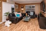 sol00746sol-low-light at #303 - 20556 113 Avenue, Maple Ridge