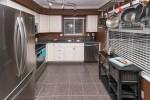 sol00750sol-low-light at #303 - 20556 113 Avenue, Maple Ridge