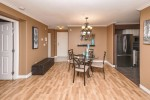 sol00757sol-low-light at #303 - 20556 113 Avenue, Maple Ridge