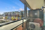 201-brickwater-11 at #201 - 22638 119 Avenue, Maple Ridge