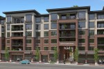 201-brickwater-21 at #201 - 22638 119 Avenue, Maple Ridge