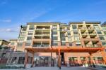 dsc00092 at #201 - 22638 119 Avenue, Maple Ridge
