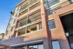 dsc00098 at #201 - 22638 119 Avenue, Maple Ridge