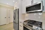 dsc09044 at #201 - 22638 119 Avenue, Maple Ridge