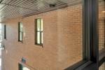 dsc09404 at #201 - 22638 119 Avenue, Maple Ridge