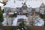 12099-237-street-east-central-maple-ridge-26 at 19 - 12099 237 Street, Maple Ridge