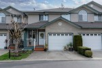 sol02999sol-clear at #28 - 11358 Cottonwood Drive, Maple Ridge