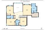 901-floor_imperial_5 at 26560 124 Avenue, Maple Ridge