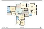 902-floor_imperial_3 at 26560 124 Avenue, Maple Ridge