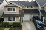 001-dji_0083 at #93 - 12161 237 Street, Maple Ridge