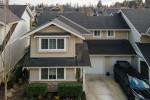 006-dji_0082 at #93 - 12161 237 Street, Maple Ridge