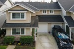 007-dji_0083 at #93 - 12161 237 Street, Maple Ridge