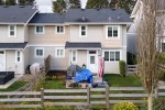 013-dji_0104 at #93 - 12161 237 Street, Maple Ridge