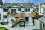 dji_0175sol-clear at 11510 Waresley Street, Maple Ridge