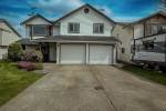 img_002sol-clear at 11510 Waresley Street, Maple Ridge