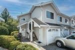 11588-232-street-cottonwood-mr-maple-ridge-01 at #37 - 11588 232 Street, Maple Ridge
