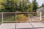 11588-232-street-cottonwood-mr-maple-ridge-09 at #37 - 11588 232 Street, Maple Ridge
