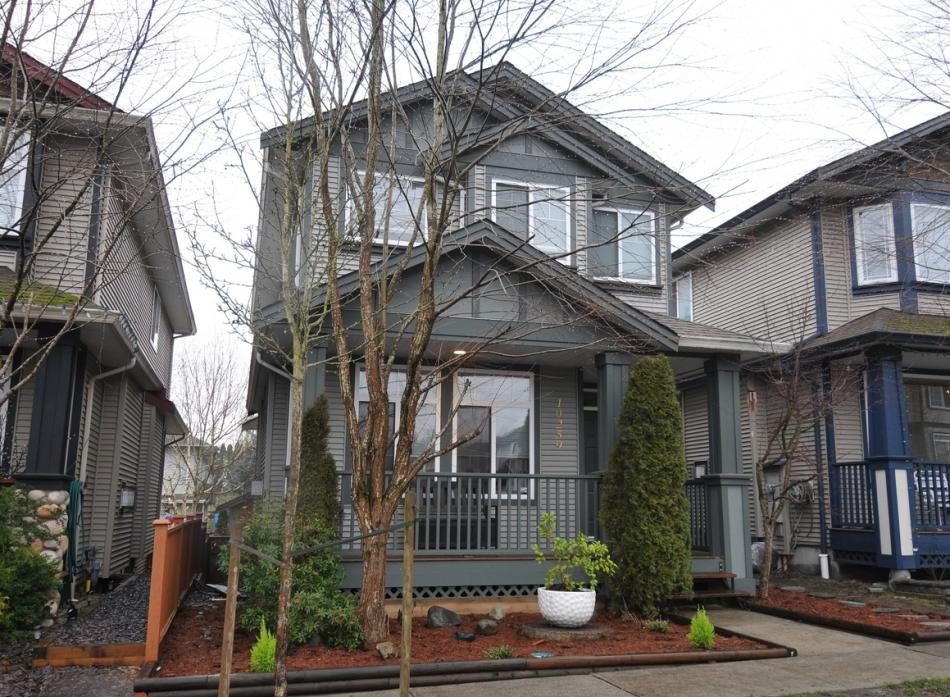 10259 241 Street, Albion, Maple Ridge