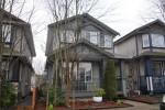DSC_7283 at 10259 241 Street, Albion, Maple Ridge