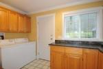 DSC_8257 at 26317 100th Avenue, Thornhill MR, Maple Ridge