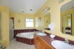 DSC_8264 at 26317 100th Avenue, Thornhill MR, Maple Ridge