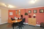 DSC_8269 at 26317 100th Avenue, Thornhill MR, Maple Ridge