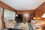 DSC_8273 at 26317 100th Avenue, Thornhill MR, Maple Ridge