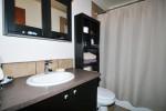 DSC_8279 at 26317 100th Avenue, Thornhill MR, Maple Ridge
