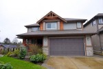 image-262050584-1.jpg at 13465 229 Loop, Silver Valley, Maple Ridge
