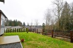 image-262050584-16.jpg at 13465 229 Loop, Silver Valley, Maple Ridge