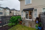 15323_23 at 144 - 7938 209th Street, Willoughby Heights, Langley
