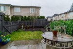 15323_25 at 144 - 7938 209th Street, Willoughby Heights, Langley