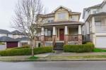 image-262066517-1.jpg at 24021 Hill Avenue, Albion, Maple Ridge