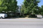 image-262068428-16.jpg at 107 - 12155 191b Street, Central Meadows, Pitt Meadows